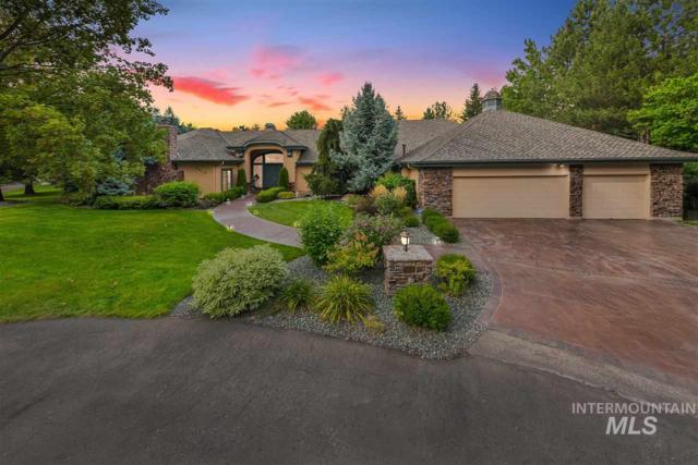 9410 N Winterwood, Garden City, ID 83714 (MLS #98726866) :: Jon Gosche Real Estate, LLC