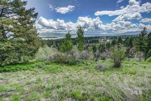 52 Velvet Falls, Donnelly, ID 83615 (MLS #98727084) :: New View Team