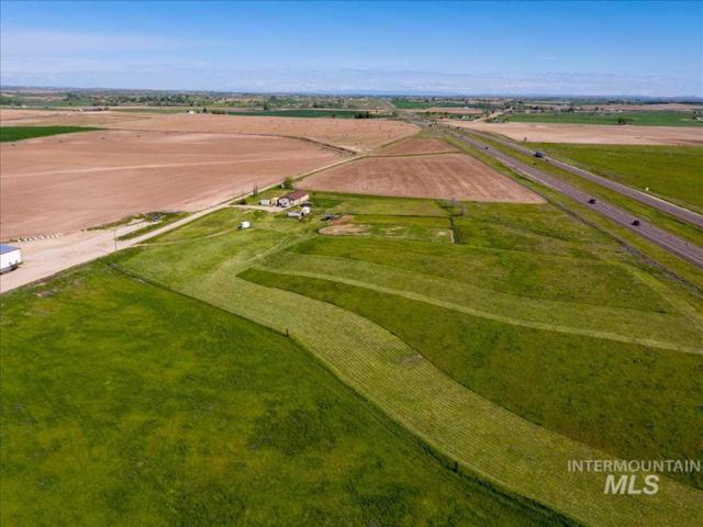 15968 Purple Sage Rd, Caldwell, ID 83607 (MLS #98727129) :: Alves Family Realty