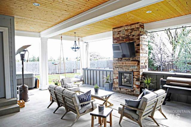 9701 W Utahna, Boise, ID 83714 (MLS #98727341) :: Jon Gosche Real Estate, LLC