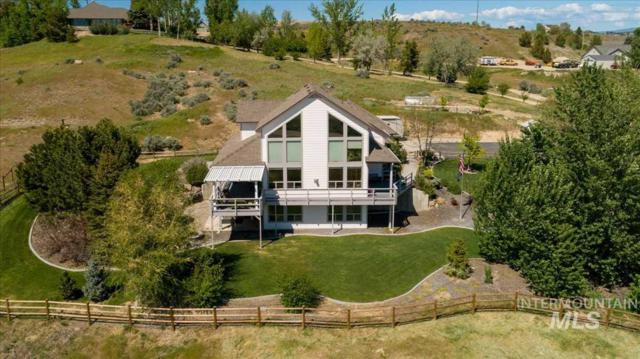 24440 Sparrow Lane, Middleton, ID 83644 (MLS #98727380) :: Full Sail Real Estate