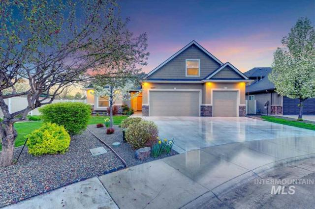 9225 Avalanche Ct, Boise, ID 83709 (MLS #98727718) :: Legacy Real Estate Co.