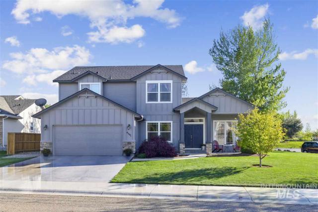 4591 E Pegasus Ct., Boise, ID 83716 (MLS #98727725) :: Boise River Realty