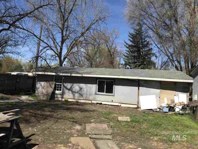 312 E 44th, Garden City, ID 83714 (MLS #98727865) :: Jon Gosche Real Estate, LLC