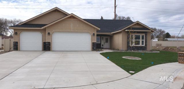 961 Birchton Loop, Twin Falls, ID 83301 (MLS #98728046) :: Legacy Real Estate Co.