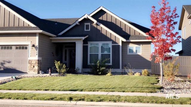 13424 Bloomfield, Caldwell, ID 83607 (MLS #98728116) :: Jackie Rudolph Real Estate