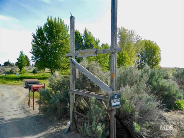 3113 Quail Run Lane, Hagerman, ID 83332 (MLS #98728158) :: Boise River Realty