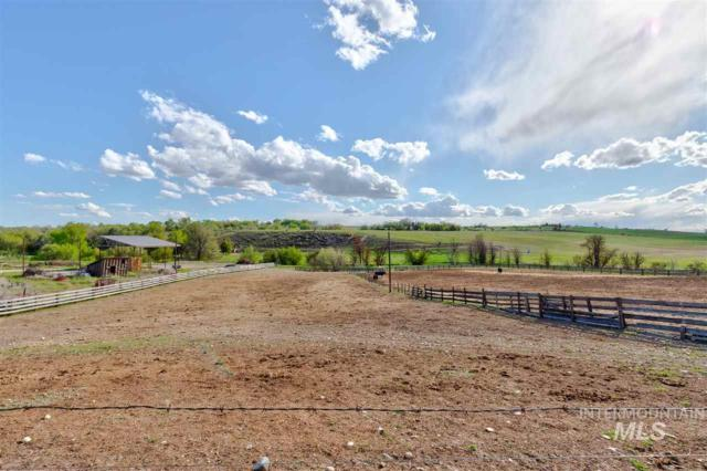 4609 Power Rd, Ontario, OR 97914 (MLS #98728179) :: New View Team