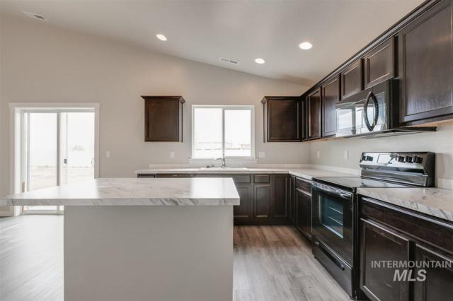 890 N Cardigan Pl, Star, ID 83669 (MLS #98728210) :: Legacy Real Estate Co.
