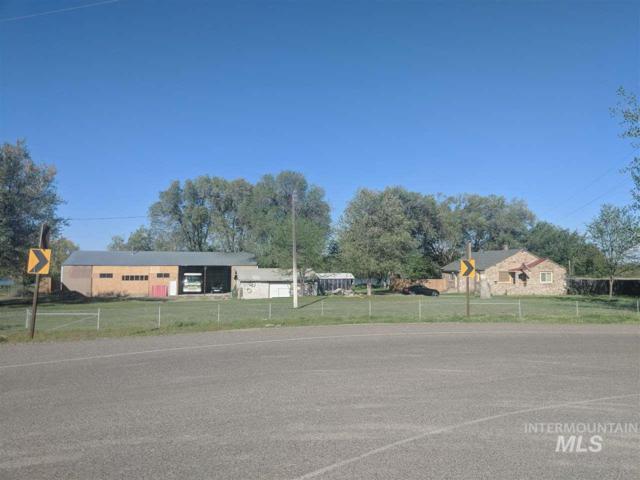 3050 N Oregon, Ontario, OR 97914 (MLS #98728309) :: Epic Realty