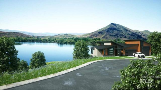 TBD Westridge Lane, Emmett, ID 83670 (MLS #98728387) :: Full Sail Real Estate