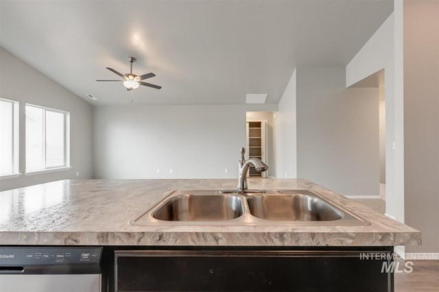 6761 S Birch Creek Ave, Meridian, ID 83642 (MLS #98728451) :: Legacy Real Estate Co.