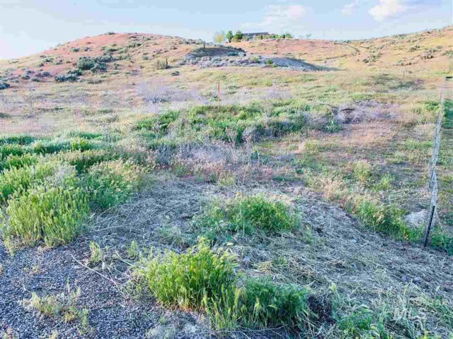 TBD Smith Dr, Vale, OR 97918 (MLS #98728466) :: Boise River Realty