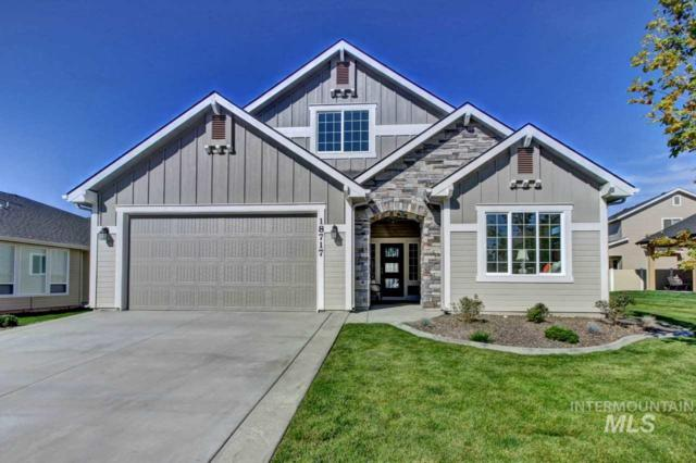 18575 Emerald Lake Avenue, Nampa, ID 83687 (MLS #98728474) :: Jon Gosche Real Estate, LLC