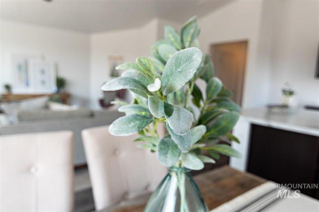 6725 S Birch Creek Ave, Meridian, ID 83642 (MLS #98728477) :: Legacy Real Estate Co.