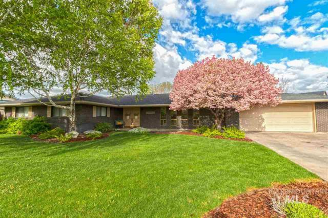 1061 Lakewood Dr., Twin Falls, ID 83301 (MLS #98728505) :: Legacy Real Estate Co.