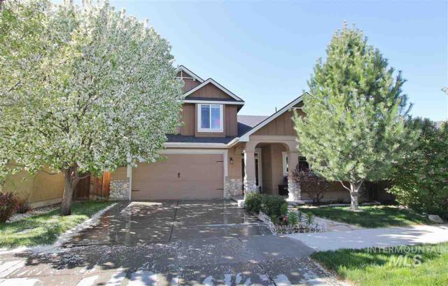 11292 W Soluna Dr., Boise, ID 83709 (MLS #98728657) :: Boise River Realty