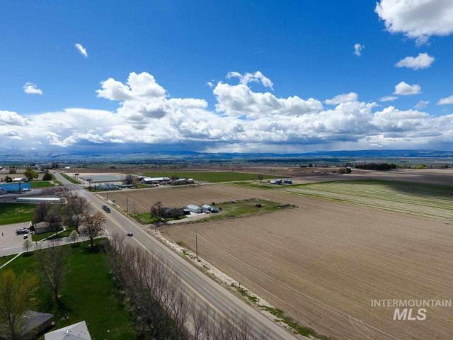 0 Hwy 95, Wilder, ID 83676 (MLS #98728679) :: City of Trees Real Estate
