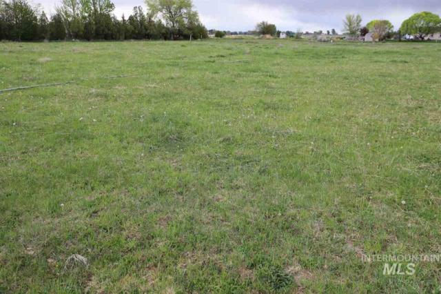 2348 E 3900 N., Filer, ID 83328 (MLS #98728712) :: Bafundi Real Estate