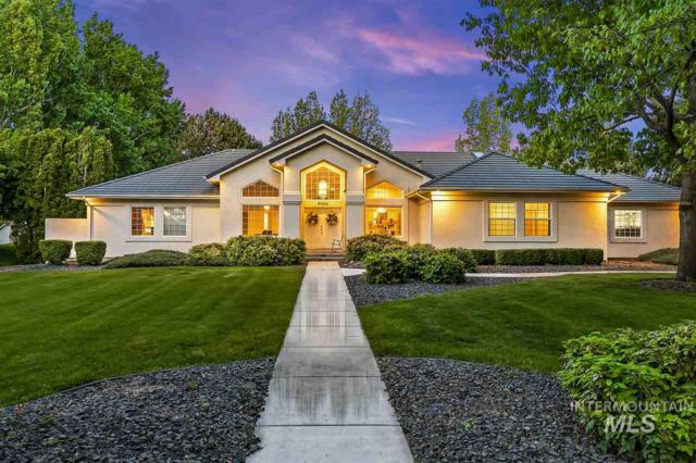 3400 S Whitepost Way, Eagle, ID 83616 (MLS #98728867) :: Legacy Real Estate Co.