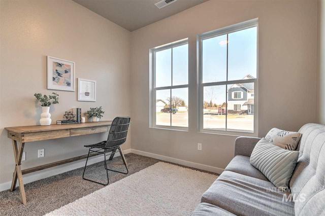 190 W Snowy Owl St., Kuna, ID 83634 (MLS #98728887) :: Jon Gosche Real Estate, LLC