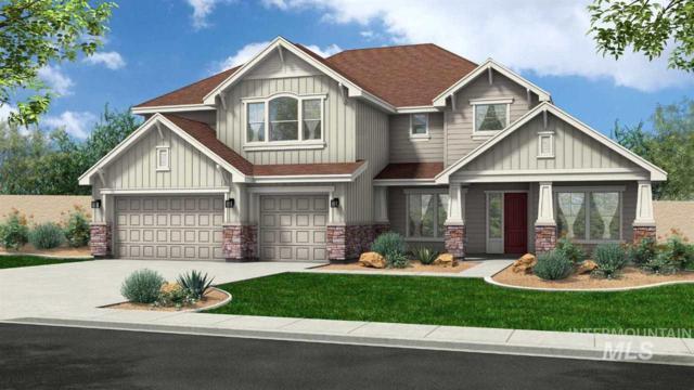 11383 11th Way, Boise, ID 83714 (MLS #98728921) :: New View Team