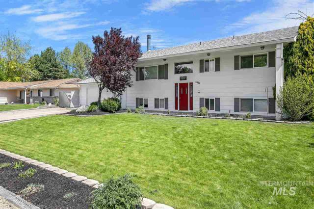 6822 Center Ln, Nampa, ID 83687 (MLS #98728932) :: Jon Gosche Real Estate, LLC