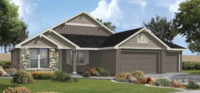 11361 W Timken Way, Nampa, ID 83686 (MLS #98729130) :: Jon Gosche Real Estate, LLC