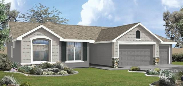 12625 S Transport Way, Nampa, ID 83686 (MLS #98729134) :: Legacy Real Estate Co.