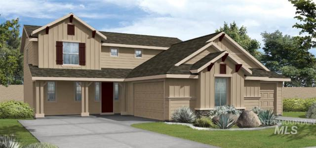 12649 S Transport Way, Nampa, ID 83686 (MLS #98729140) :: Legacy Real Estate Co.