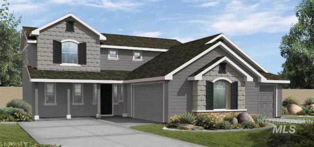 12682 S Conveyance Way, Nampa, ID 83686 (MLS #98729141) :: Legacy Real Estate Co.