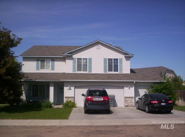 19726 Alleghenny Way, Caldwell, ID 83605 (MLS #98729162) :: Jon Gosche Real Estate, LLC