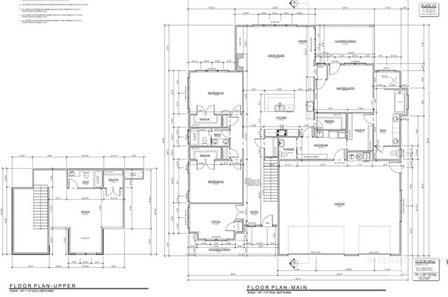 418 Fox Lantern, Middleton, ID 83644 (MLS #98729178) :: Juniper Realty Group