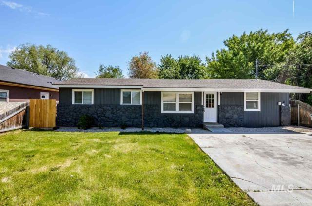 1920 Ancestor Ave., Boise, ID 83704 (MLS #98729208) :: Legacy Real Estate Co.