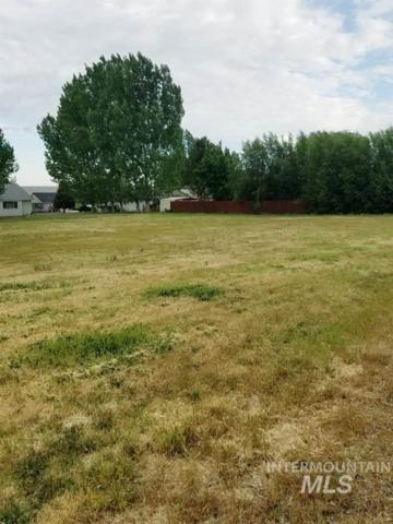 W Northview Dr, Hagerman, ID 83332 (MLS #98729230) :: Alves Family Realty
