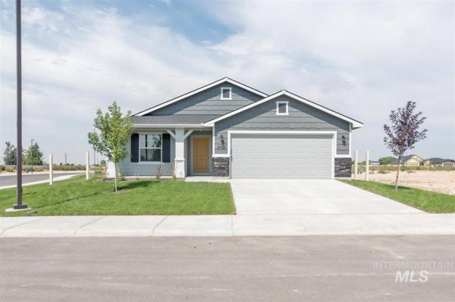 17534 N Bartee Way, Nampa, ID 83687 (MLS #98729286) :: Alves Family Realty