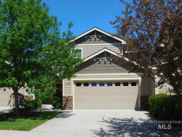 11702 Annalee Lane, Boise, ID 83709 (MLS #98729296) :: New View Team