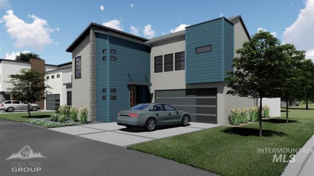 4314 W Clark Street, Boise, ID 83705 (MLS #98729440) :: Full Sail Real Estate