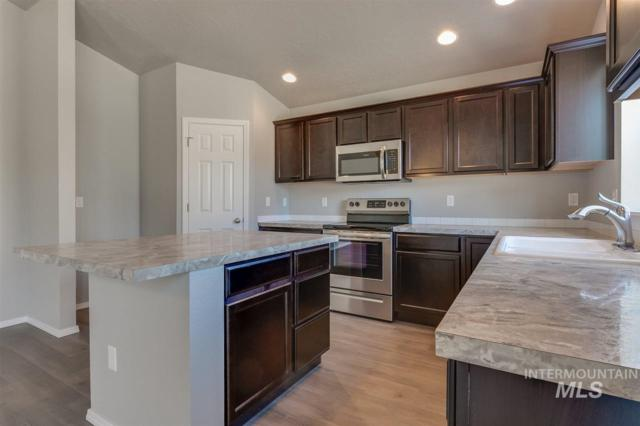 4085 S Leaning Tower, Meridian, ID 83642 (MLS #98729445) :: New View Team