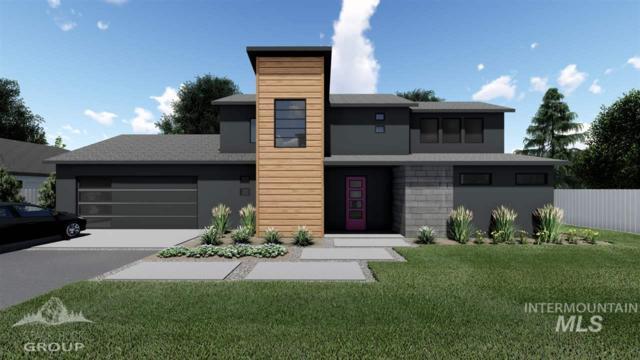 4328 W Clark Street, Boise, ID 83705 (MLS #98729492) :: Full Sail Real Estate