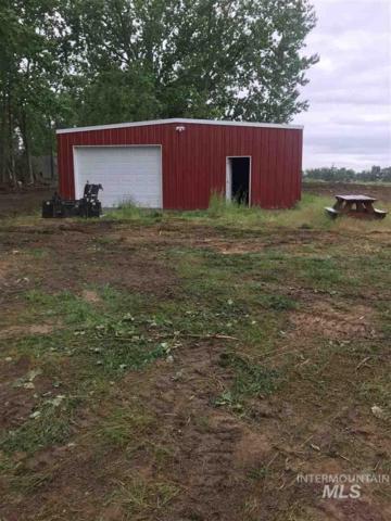 4298 Sand Hollow Road, New Plymouth, ID 83655 (MLS #98729520) :: Jon Gosche Real Estate, LLC
