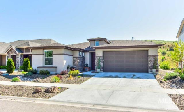 18200 Highfield, Boise, ID 83714 (MLS #98729530) :: Jon Gosche Real Estate, LLC