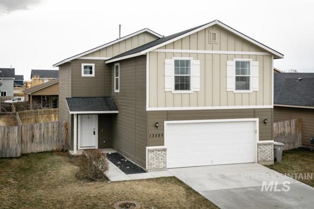 13589 Orlando, Caldwell, ID 83607 (MLS #98729533) :: Jackie Rudolph Real Estate
