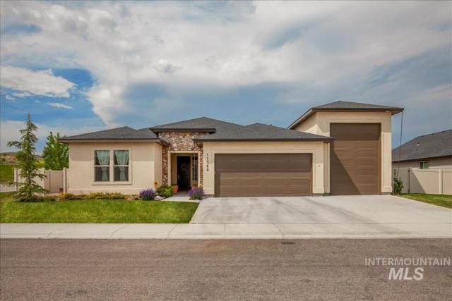 11368 Wild Aster St, Star, ID 83669 (MLS #98729535) :: Juniper Realty Group