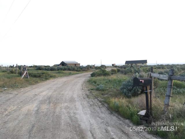 16987 S Vista, Kuna, ID 83634 (MLS #98729546) :: Jon Gosche Real Estate, LLC