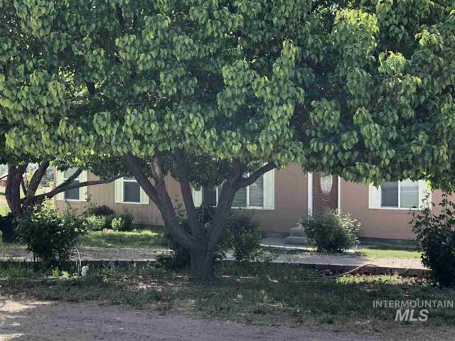 2377 Lower Pond Ln, Homedale, ID 83628 (MLS #98729551) :: Legacy Real Estate Co.