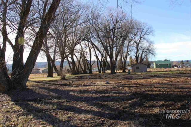 3100 Hwy 55, New Meadows, ID 83654 (MLS #98729585) :: New View Team