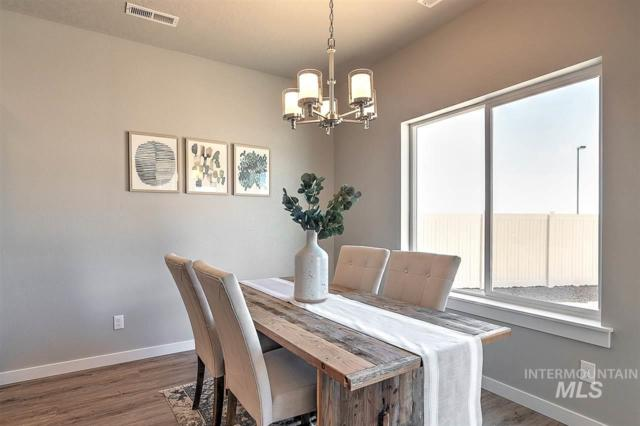 2690 N Midnight Dr, Kuna, ID 83634 (MLS #98729615) :: Minegar Gamble Premier Real Estate Services