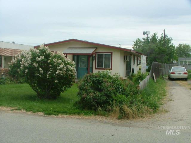 1084 Mountain View Dr, Payette, ID 83661 (MLS #98729638) :: Jon Gosche Real Estate, LLC