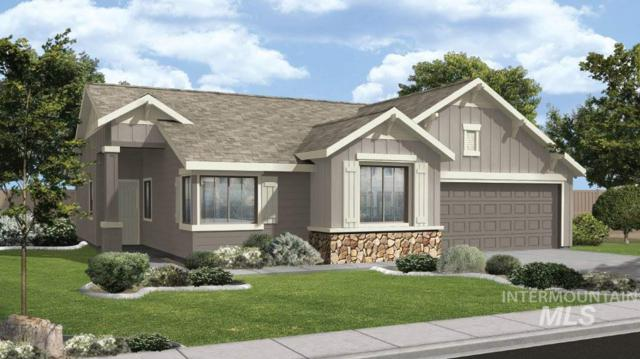 17399 N Flagstaff Way, Nampa, ID 83687 (MLS #98729643) :: Juniper Realty Group